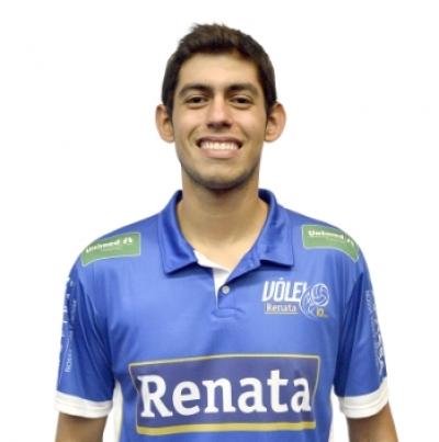 Felipe Ori